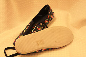 A.Co shoes Kitchener / Waterloo Kitchener Area image 5
