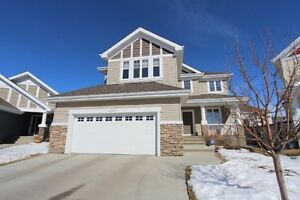 Exclusive Summerside Lake Access - Open House Saturday 3-6 PM