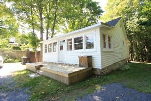 NEW PRICE! Charming Starter home in Great area - Hampton