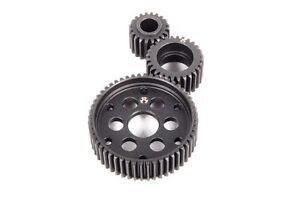 Axial-AX30708-Hard-Steel-Locked-Transmission-Gear-Set-Wraith-AX10-SCX10