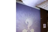 White Light Wellness Centre