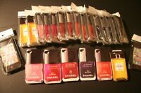 Lot de 25 cases Chanel iPhone 4 / 4s - Étuis en gros, Wholesale