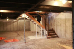Fixer-Upper Modular Home in Mobile Home Park Kitchener / Waterloo Kitchener Area image 5