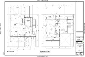 Design / Drafting Services London Ontario image 9