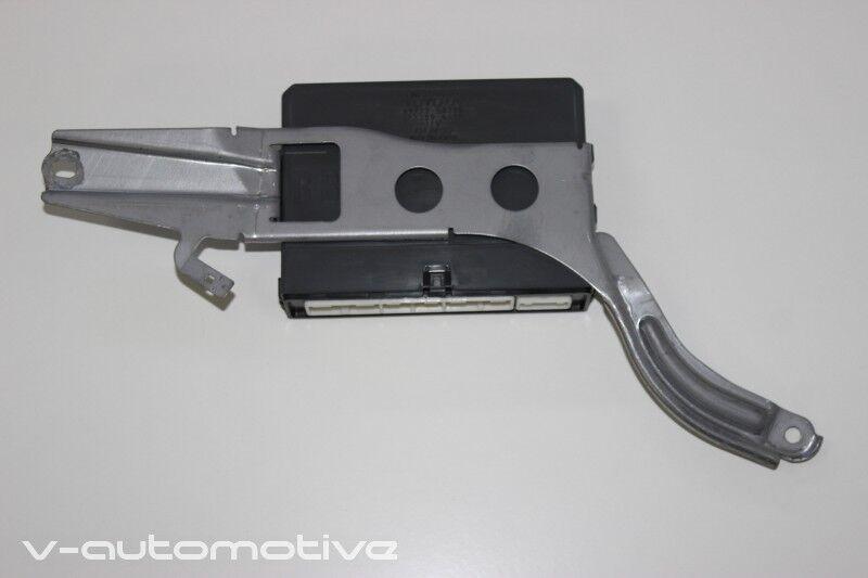2007 LEXUS LS 460 600H / FRONT RH DOOR CONTROL MODULE 89222-50290