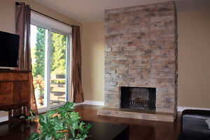 Crestview Townhouse condo - A MUST SEE!