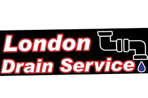 Septic systems London Ontario image 1