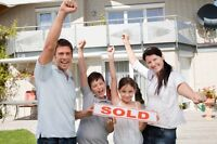 25 yrs. Helping homebuyers become homeowners! Best Rates..