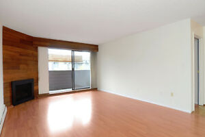 !Red Alert 4 the Savvy Investor!Lower-Lonsdale 1-Bdrm Great Bldg North Shore Greater Vancouver Area image 3