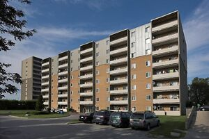 ONE BEDROOM SUITES FOR APRIL OR MAY MOVE IN. London Ontario image 6