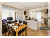 1 bedroom in Rushetts Road, Crawley, RH11 (#914320)