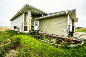 Great Opportunity To Own an Affordable Home Short Commute to Wpg