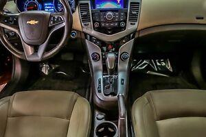 2014 Chevrolet Cruze 2LT Kingston Kingston Area image 13