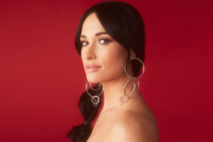 Kacey Musgraves Friday January 11th @ 7:00pm @ Danforth Music