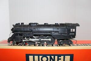 LIONEL TRAINS SEMI SCALE HUDSONS Kingston Kingston Area image 8