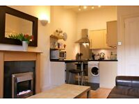1 bedroom flat in Wardlaw Street, Gorgie, Edinburgh, Eh111TS