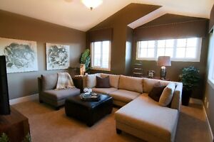 Awsome Single Family Home in Laurel Crossing