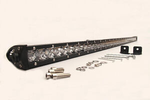 LED pods and low profile lightbars Comox / Courtenay / Cumberland Comox Valley Area image 10