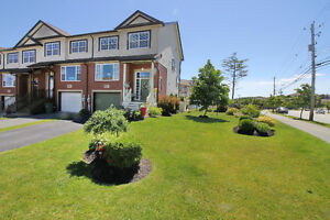 NEW PRICE! Stunning Home in Russell Lake Area