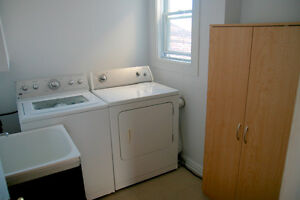 Hull - Room - Quiet - Clean - AVAILABLE NOW (or Jan 1st) Gatineau Ottawa / Gatineau Area image 6