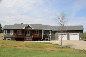 House for sale, Birtle, MB