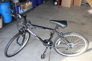 New Bike For 50$ Firm only Text