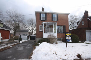 * OPEN HOUSE* TeamCHAMP Presents 6 Dundas Street