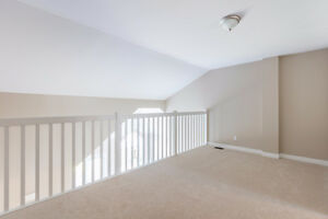 *HOT LISTING* CRYSTAL HARBOUR DRIVE, LASALLE - ON THE WATER Windsor Region Ontario image 13