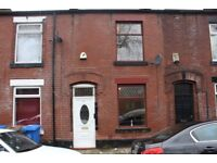 2 bedroom house in Holborn Street, Sudden, Rochdale, OL11