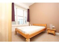 3 Modern double rooms in the same flat!!! Available on the 29/05 bills included