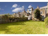 1 bedroom flat in 48-50 Gondar Gardens, London, NW6