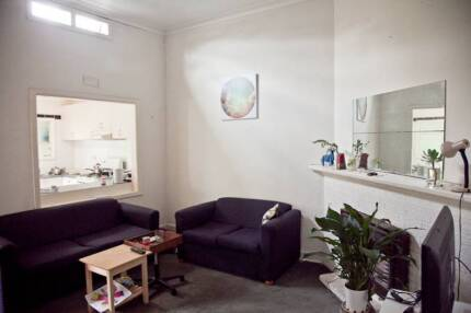Comfy Sharehouse in Richmond Richmond Yarra Area Preview