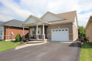 Open House This Sunday, August 19th from 2 - 4pm!