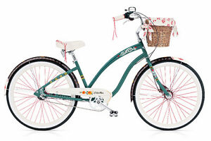 Electra Gypsy 3i Cruiser - Womens