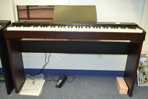 Roland F20 Digital Piano /w Stand (UPDATED)