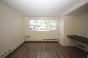 FOR RENT! Perfectly Located Apartment!! Kingston Kingston Area image 3
