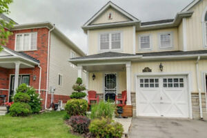 __SAVE THOUSANDS BUYING A WATERDOWN HOME__