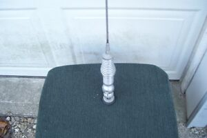 1950S WHIP ANTENNA FOR OLD CAR OR RAT ROD London Ontario image 2