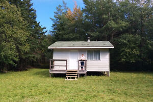Wanted: Wanted - Old building Materials and Appliances for Cabin