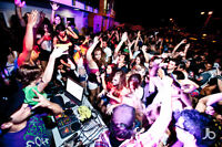 BEST DJ SERVICES FOR PARTIES & EVENTS