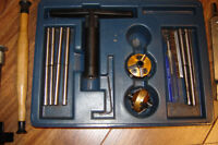 Mechanic small engine tech tools/ Retired now