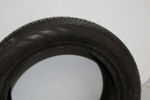 4 tires Mini Run Flat Continental 195/55 R16 87V