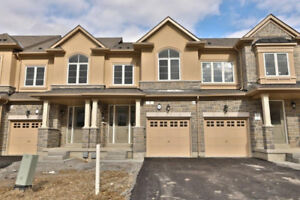 Open Concept! ID4041270