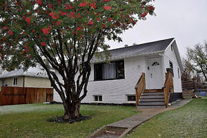 ***NEW PRICE - Excellent East Hill Home!