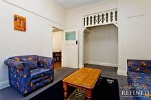 Fully Furnished 2 bed room units / walking distance to Glenelg Glenelg Holdfast Bay Preview
