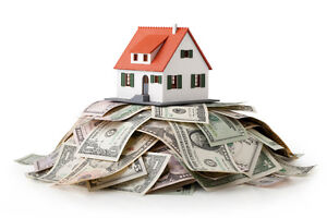 Home Owners with questions: EXPERT ADVIECE FOR FREE