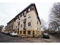 2 bedroom flat in Cabot Court, Braggs Lane, Old Market, Bristol, BS2 0AX