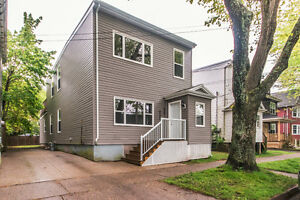 Investment property on Lawrence St in Halifax!