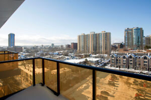 Furnished Apartments - Short term and Long term rentals