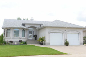 65 Flax Road, Moose Jaw